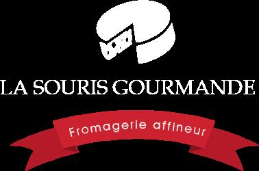 La Souris Gourmande - Theux - Fromagerie affineur / crèmerie / épicerie fine